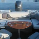 Båtbord