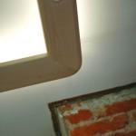 Belysningsramp