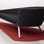 soffa4