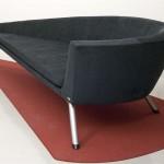 soffa5
